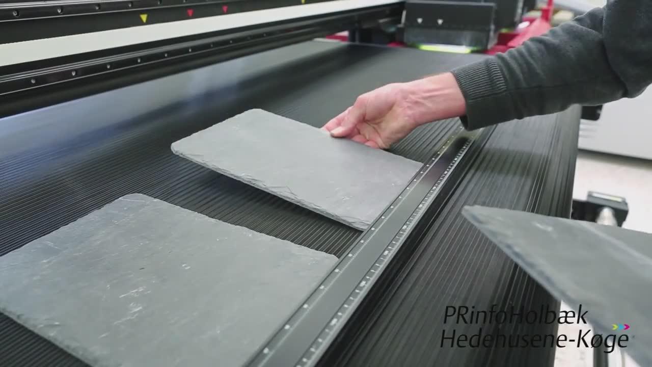print på skifer onprint holbæk
