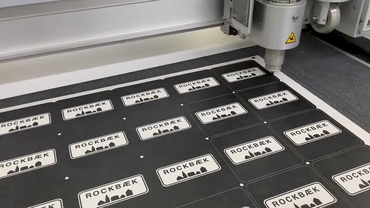 ølbrikker med print onprint holbæk