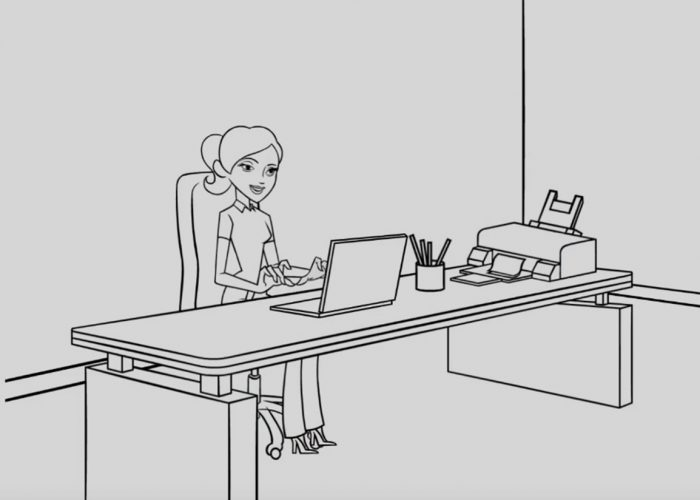 animationsvideoer holbæk onprint