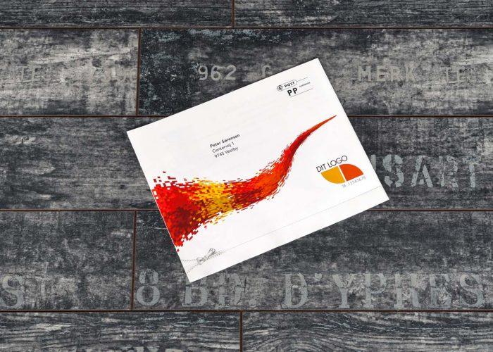 smart mail onprint