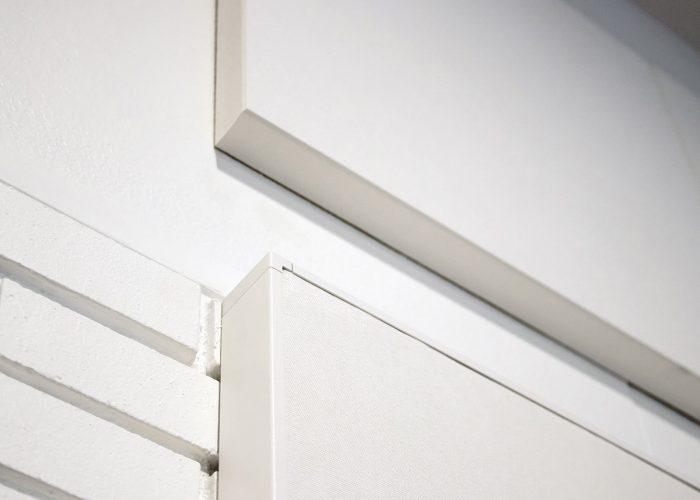 akustikplader rørvig centret onprint akustikproblemer